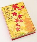 """THE BOOK OF TEA Minori(ブック オブ ティー """" みのり"""")"""