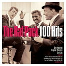 【輸入盤】Rat Pack - 100 Hits (4CD)