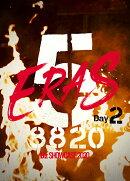 B'z SHOWCASE 2020 -5 ERAS 8820-Day2