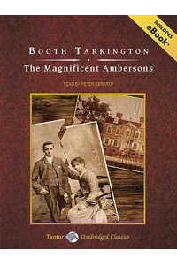 The_Magnificent_Ambersons