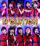 モーニング娘。'14 コンサートツアー2014春〜エヴォリューション〜【Blu-ray】