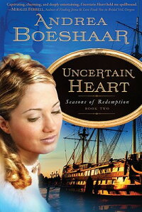 Uncertain_Heart