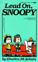 LEAD ON,SNOOPY(A)