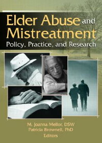 Elder_Abuse_and_Mistreatment: