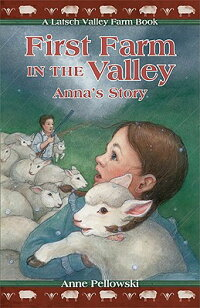 First_Farm_in_the_Valley:_Anna