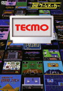 THE ゲームメーカー TECMO