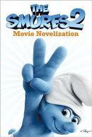 SMURFS 2,THE:MOVIE NOVELIZASION(P)