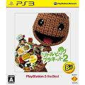 リトルビッグプラネット2 PlayStation3 the Best