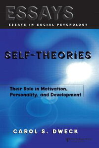 Self-Theories:_Their_Role_in_M
