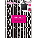FAUCHON SPECIAL BOOK ([バラエティ])