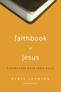 Faithbook_of_Jesus:_Connecting