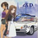「eX-D」オリジナル・サウンドトラックVol.1