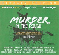 Murder_in_the_Rough:_Original