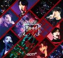 """【先着特典】GOT7 ARENA SPECIAL 2018-2019 """"Road 2 U""""(Blu-ray完全生産限定盤)(オリジナルジャケット写真ホログラ…"""