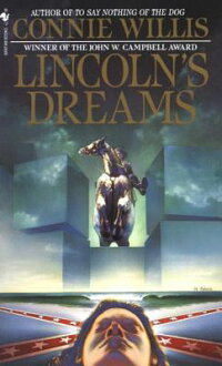 Lincoln's_Dreams