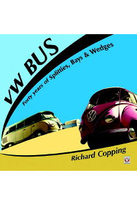 VW_Bus:_Forty_Years_of_Splitti