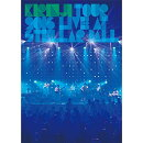 KIRINJI TOUR 2016 -Live at Stellar Ball-