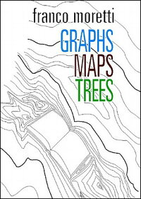 Graphs,_Maps,_Trees:_Abstract