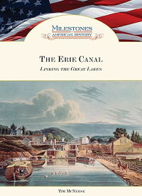 The_Erie_Canal:_Linking_the_Gr
