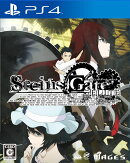 STEINS;GATE ELITE PS4版