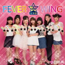 FEVER★WING