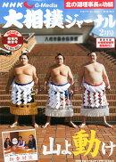 NHK大相撲ジャーナル 2016年 02月号 [雑誌]
