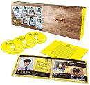 プラージュ 〜訳ありばかりのシェアハウス〜 Blu-ray BOX【Blu-ray】