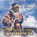 【輸入盤】Download From Heaven
