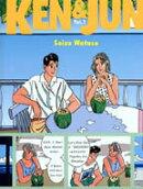 KEN&JUN(vol.1)