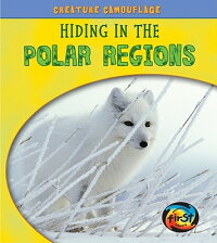 Hiding_in_the_Polar_Regions