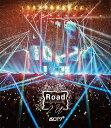 """GOT7 ARENA SPECIAL 2018-2019 """"Road 2 U""""(DVD通常盤) [ GOT7 ]"""