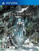The Lost Child ザ・ロストチャイルド PS Vita版