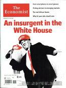 The Economist 2017年 2/10号 [雑誌]