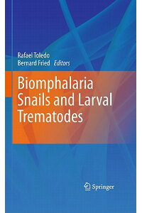 Biomphalaria_Snails_and_Larval
