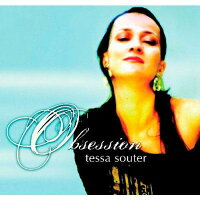 Obsession(Jewel)[TessaSouter]