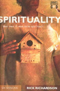 Spirituality:_What_Does_It_Mea