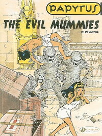 The_Evil_Mummies