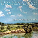 【輸入盤】In The Shadow Of A Cloud (2CD)