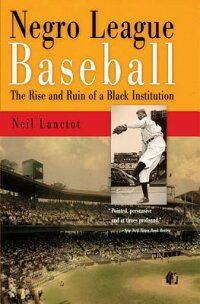 Negro_League_Baseball:_The_Ris
