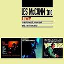 【輸入盤】Live In Hollywood, New York And San Francisco+7 Bonus Tracks (2CD)