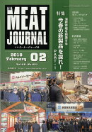 月刊 ミートジャーナル 2018年 02月号 [雑誌]