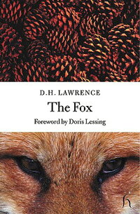 TheFox[D.H.Lawrence]