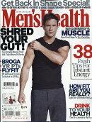 Men's Health 2018年 02月号 [雑誌]