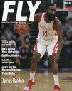 FLY BASKETBALL CALTURE MAGAZINE (フライ バスケットボール カルチャー マガジン) 2018年 02月号 [雑誌]
