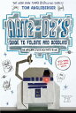 Art2-D2's Guide to Folding and Doodling (an Origami Yoda Activity Book) ART2-D2S GT FOLDING & DOODLING (Origa…
