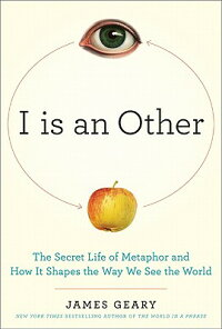 I_Is_an_Other:_The_Secret_Life