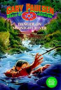 Danger_on_Midnight_River:_Worl