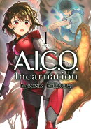 A.I.C.O. Incarnation(1)