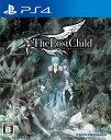 The Lost Child ザ・ロストチャイルド PS4版