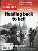 The Economist 2018年 2/23号 [雑誌]